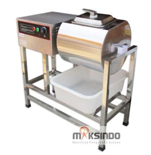 Jual Meat Seasoning Mixer – Marinasi (Pencampur Bumbu Daging) di Medan