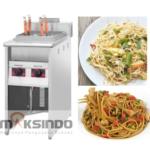 Jual Noodle Cooker (Pemasak Mie dan Pasta) di Medan
