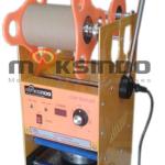 Jual Mesin Cup Sealer Manual (CPS-818) di Medan