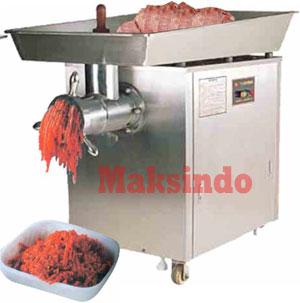Jual Mesin Giling Daging di Medan