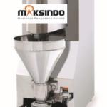 Jual Mesin Cetak Bakso Mini (Table Model) – MCB-200B di Medan
