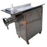 Jual Mesin Giling Daging MHW-520 di Medan