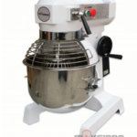 Jual Mesin Mixer Planetary 20 Liter (MKS-20B) di Medan