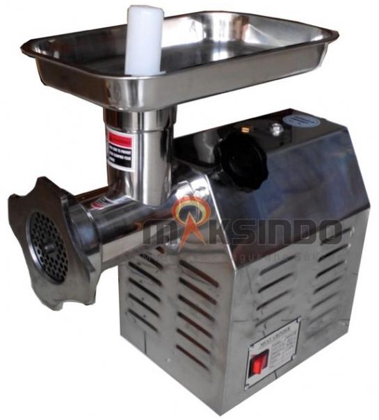 Jual Mesin Giling Daging MHW-220 di Medan