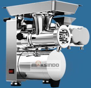 Jual Mesin Giling Daging Plus Meat Slicer TMC12 di Medan