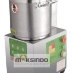 Jual Universal Fritter 5 Liter (MKS-UV5A) di Medan