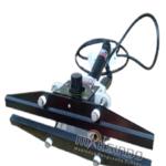 Jual Portable Sealer FKR-200 di Medan