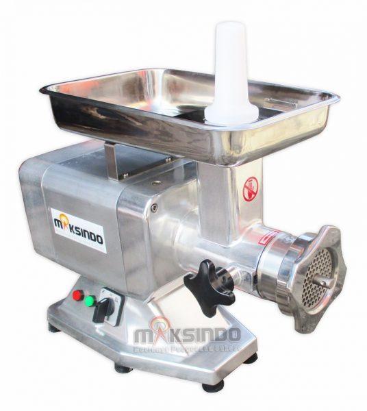 Jual Mesin Giling Daging (Meat Grinder)MKS-MH22 di Medan