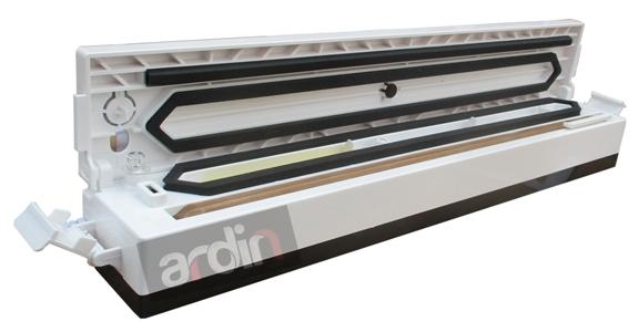 Jual Mesin Vacuum Sealer Machine ARD-VC85 Di Medan