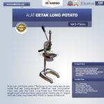 Jual Alat Cetak Long Potato MKS-PS630 di Medan