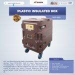 Jual Plastic Insulated Box MKS-SB5 di Medan