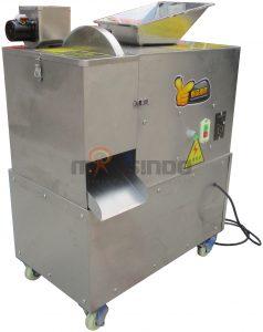 Jual Mesin Pembagi Adonan 4-230 gr (Dough Cutter) di Medan