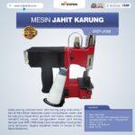 Jual Mesin Jahit Karung MSP-JK99 di Medan